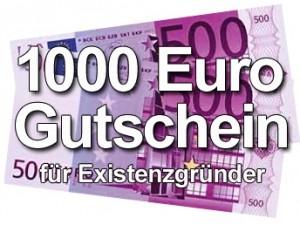 Existenzgründerförderung Sachsen-Anhalt